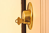 Lockout Locksmith